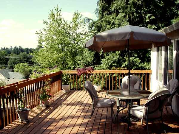 Willamette Adult Care Home in Sherwood, OR