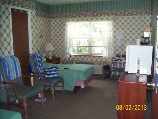 Serenity Gardens Personal Care In Kulpmont Pennsylvania