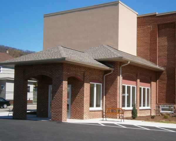 Heritage Mill Personal Care Home in Tower City, PA