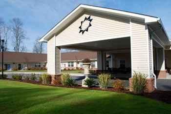 Agape Senior Assisted Living - Lexington in Lexington, SC