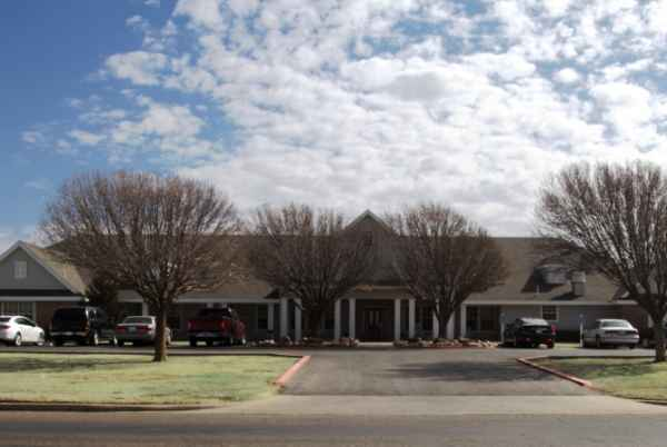 hickory place in levelland texas reviews and complaints