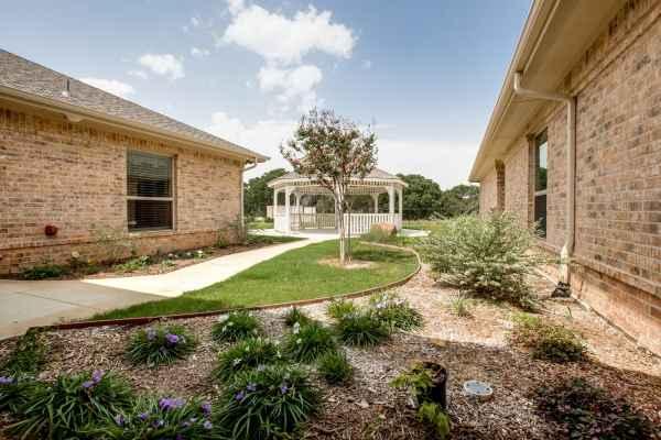 Avalon Memory Care Cedar Park in Cedar Park, TX