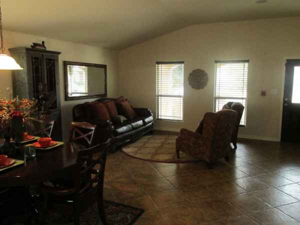 Knight's Assisted Living - Mallard Home Care in Pflugerville, TX