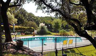 Lake Country Assisted Living in Fort Worth, TX