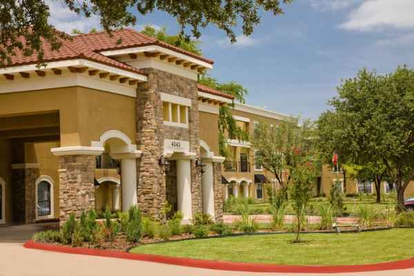Add A Review For Mirabella Assisted Living In Fort Worth