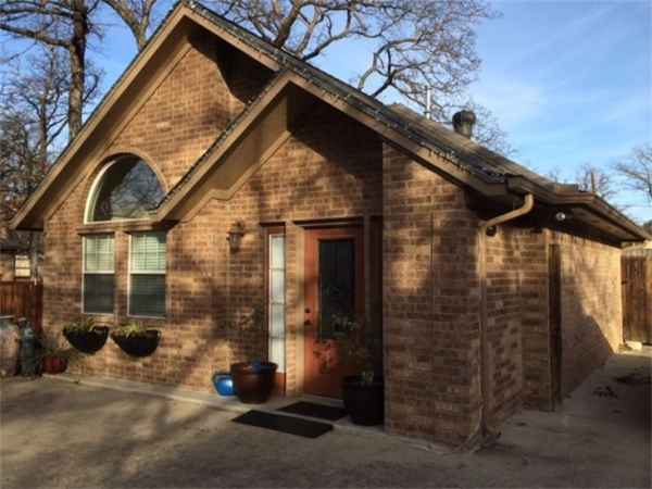 Meadowview Place Residential Care Home in Keller, TX