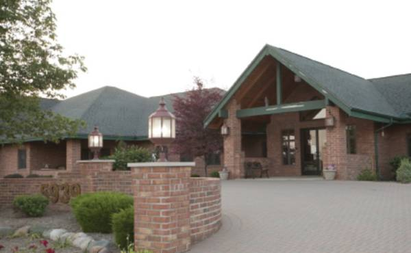 Shattuck Assisted Living - Saginaw, MI