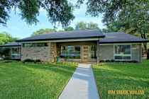 PBH Residential Care Homes -  Brook Hollow - Bedford, TX