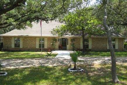 Alpha Senior Care Home in Shavano Park, TX