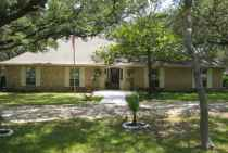 Alpha Senior Care Home - Shavano Park, TX
