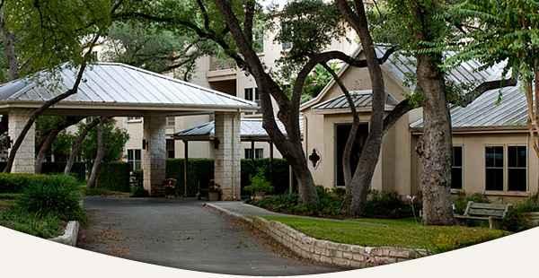 The Inn At Los Patios. 8700 Post Oak Ln, San Antonio, TX 78217