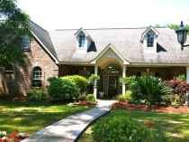Memory Lane Assisted Living - Magnolia, TX