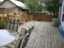 Lakota Hills Adult Family Home - Federal Way, WA