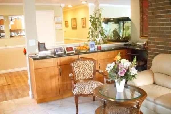 Brookwood House In Bellevue, Washington, Reviews And Complaints |  SeniorAdvice.com