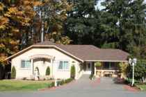 Lake Heights Aging Adult Family Home - Bellevue, WA