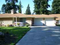 Kind Hearts Adult Family Home - Puyallup, WA