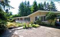Fairwood Gardens - Renton, WA
