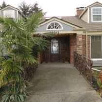 Dahlia's Adult Family Home - Federal Way, WA