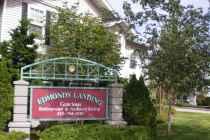 Edmonds Landing - Edmonds, WA