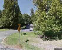Greenwood Point Creekside - Issaquah, WA