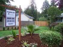 Evergreen Adult Family Home - Kirkland, WA