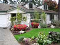 Peace of Mind Adult Family Home I - Kirkland, WA