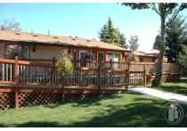 Kentridge Elderly Living - Kent, WA