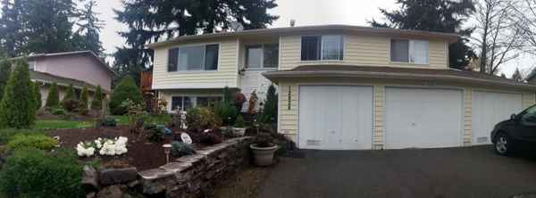 Overlake Adult Family Home in Kirkland, WA