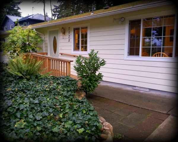 Genesis Adult Family Home in Kirkland, WA