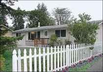Westgate Siesta Home Care - Lynnwood, WA