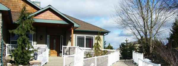 Living Hope Adult Family Home in Spokane Valley, WA
