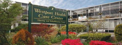 Westport Health Care Center
