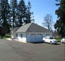 Paradise Home Care - Salem, OR