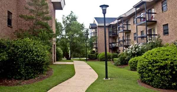Caravita Village In Montgomery Al Reviews Complaints