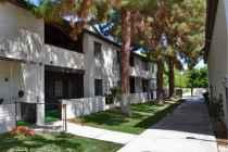 Zen Senior Living - Phoenix, AZ