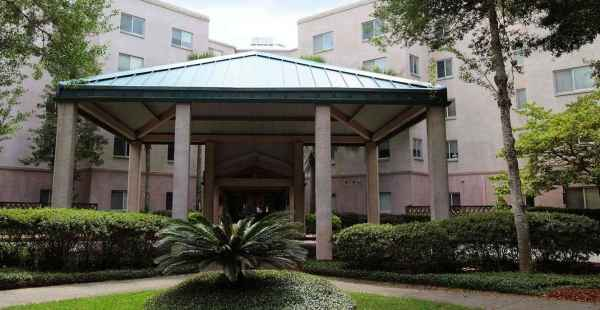 Atrium at Gainesville in Gainesville, FL