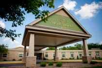 Vista Springs Wyoming - Grand Rapids, MI