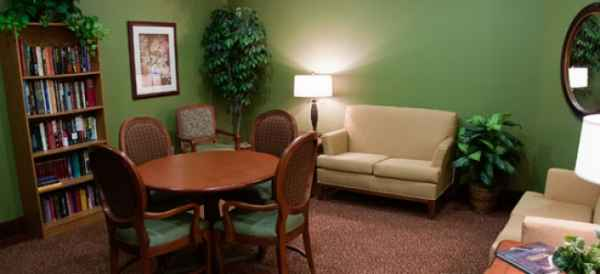 Brookdale great falls in great falls montana reviews and complaints - The living room great falls mt ...