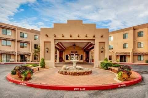 Fairwinds - Rio Rancho in Rio Rancho, NM