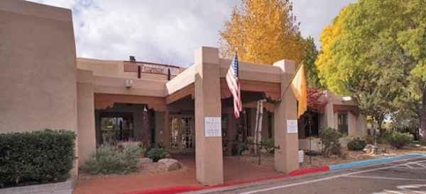 Brookdale Santa Fe in Santa Fe, NM