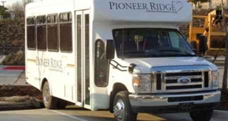 Pioneer Ridge In Mckinney Tx Reviews Complaints