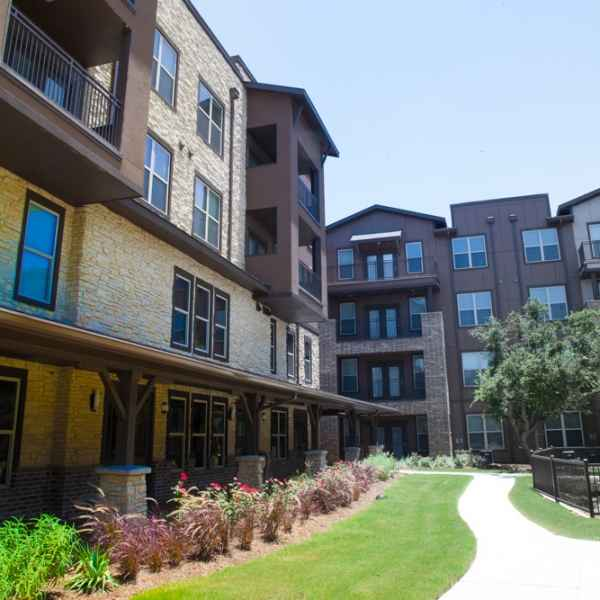 Watercrest At Alamo Ranch In San Antonio Tx Reviews