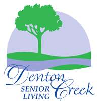 Denton Creek Senior Living - Roanoke, TX
