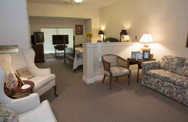 Oxton Court At Waterford Place In Montgomery Al Reviews