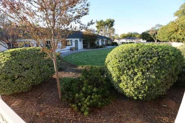 Lo-Har Senior Living in El Cajon, California, Reviews and Complaints ...