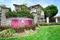 Villa Rosa Memory Care - Costa Mesa, CA
