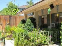 Alexander Court Senior Living - Santa Barbara, CA
