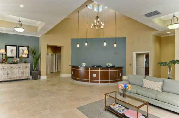 The Estate At Hyde Park In Tampa Fl Reviews Pricing