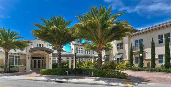 Peachy The Estate At Hyde Park In Tampa Fl Reviews Complaints Download Free Architecture Designs Fluibritishbridgeorg