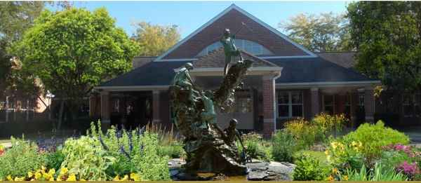 The Wealshire Assisted Living in Lincolnshire, IL